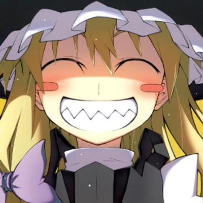 Evil Minato