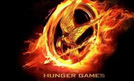 Buzz : le succès des films Hunger Games