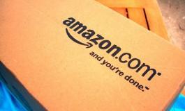 Capital Story : Amazon, l'ogre numérique des livres
