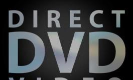 Tendance économique : le Direct-To-Dvd