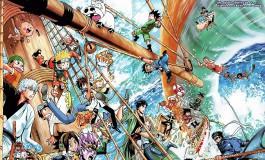 À la découverte des différents types de mangas