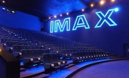 L'IMAX, le format du futur?