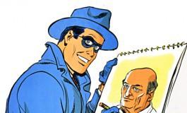 Artiste pionnier : Will Eisner, le génie des comics