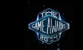The Game Awards : une cérémonie digne du jeu vidéo ?