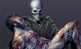 La mort de Wolverine, une réussite pour Marvel ?