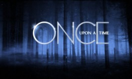 Once Upon A Time : A le (re)découverte des contes