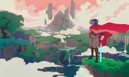 Indés 2015 : les 30 jeux vidéo les plus attendus