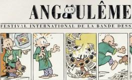 À quoi sert le festival d'Angoulême ?