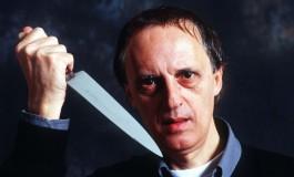 Dario Argento, le maître de l'horreur made in Italy