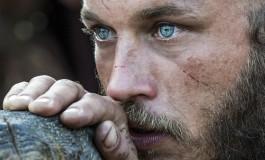 Vikings, la série TV qui n'a pas peur des Lannister