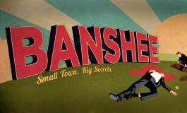 10 bonnes raisons de regarder la série TV Banshee