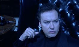 Michael Keaton, tout sauf un miraculé