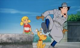 DiC, les dessins animés de notre enfance