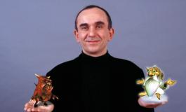 Peter Molyneux ne va plus rien promettre
