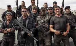 Qui est la nouvelle star des films d'action?