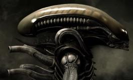 Retrospective Alien (partie 1) : les films