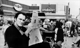 Pop Quizz #2 : les réalisateurs