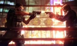 L'histoire de la saga Resident Evil (partie 1) : les jeux vidéo