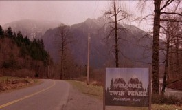 Twin Peaks : la plus mystérieuse des séries