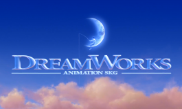 DreamWorks Animation cherche un second souffle