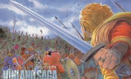 Vinland Saga: de la vengeance à la quête d'un autre monde