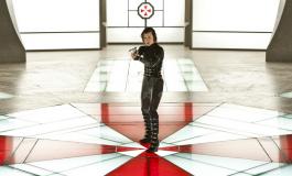L'histoire de la saga Resident Evil (partie 2) : les films
