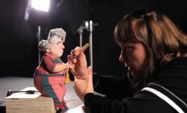 Aardman et Laika : les rois du Stop Motion
