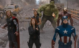 Le défi accompli par Marvel Studios