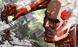 Pourquoi L'Attaque des Titans est le shonen n°1 actuellement?