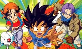 Le nouveau dessin animé Dragon Ball Super est-il nécessaire?