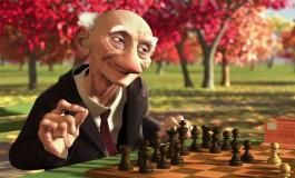 Le retour des courts métrages d'animation Disney au cinéma