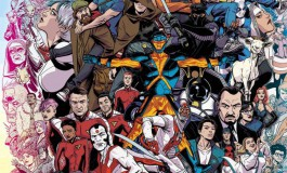 Valiant Comics : de Jim Shooter au reboot de 2012