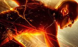 The Flash : un succès rapide