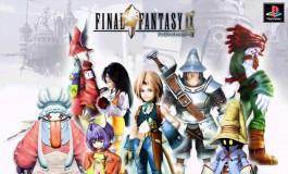Final Fantasy 9, le mal aimé