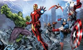 Les origines des super-héros : une histoire à géométrie variable