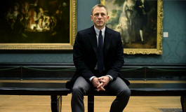 De Casino Royale à Spectre : Craig à la recherche de Bond