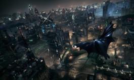 Batman Arkham Knight: le rendez-vous manqué