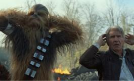 Star Wars : et maintenant, il se passe quoi ?