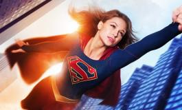 Supergirl : Une super-heroïne obtient sa série TV