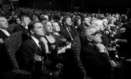 Leonardo DiCaprio mérite-il un Oscar?