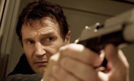 Comment Liam Neeson a détruit sa carrière