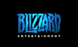Quand Blizzard contrôlera le monde des gamers