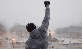 Rocky: ce qu'il faut retenir de la saga légendaire