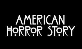 American Horror Story ou l'effrayant élégant