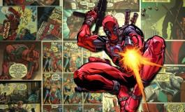 Top 10 des meilleurs comics Deadpool