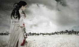 Sageuk: l'Histoire coréenne comme un divertissement