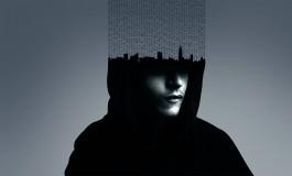 Mr Robot : la série qui va vous hacker le cerveau