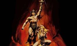 Conan Le Barbare : un film épique et flamboyant