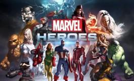 Marvel et les jeux vidéo: 35 ans d'histoire