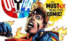 De la lecture des comics au kilo